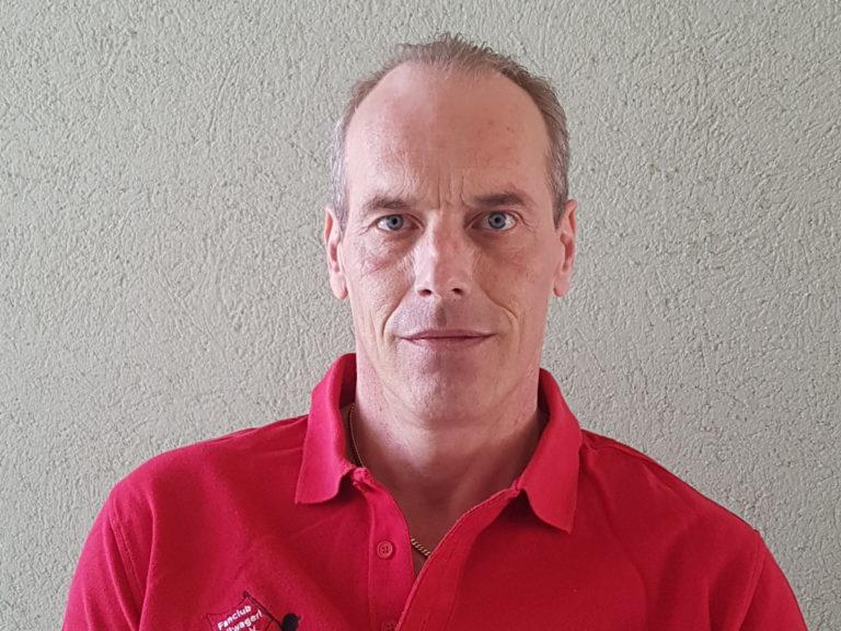 Michael Denker