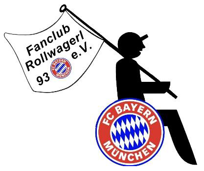Logo Rollwagerl bis 2020