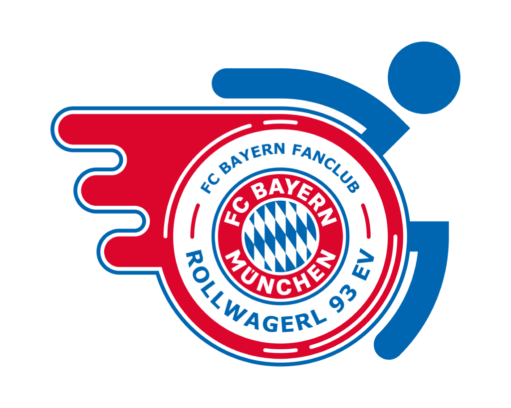 Logo Rollwagerl